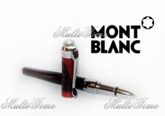 Ручка роллер Montblanc PREMIUM Etoile