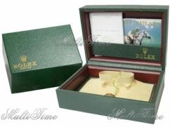 Коробка для часов Rolex