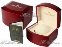 Коробка для часов Audemars Piguet