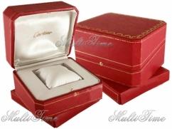 Коробка для часов Cartier