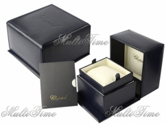 Коробка для часов Chopard