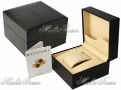 Коробка для часов BVLGARI