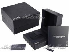 Коробка для часов PIAGET