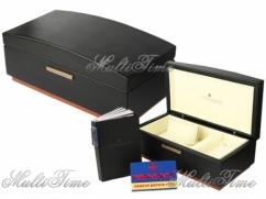 Коробка для часов Vacheron Constantin