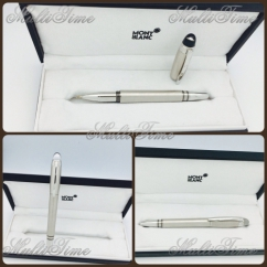 Гелиевая ручка Montblanc