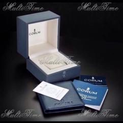 Коробка для часов Corum