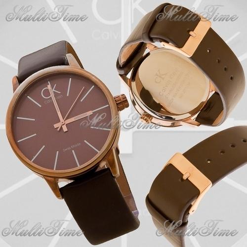 Описание: Купить Женские часы, Calvin Klein Silver - Наручные часы Женские... . Добавил(а): Фаина