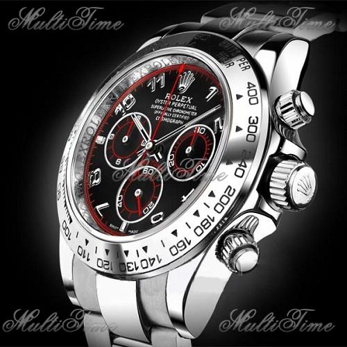 купить Часы настенные UTA K-007 в Украине