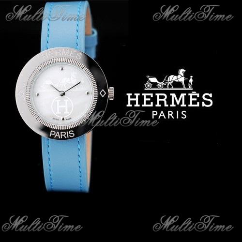 Часы HERMES Birkin