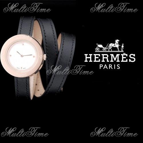 Часы HERMES Kelly 2