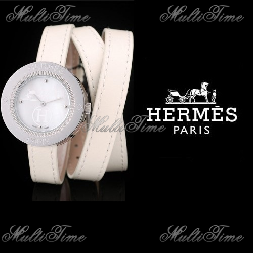 Часы HERMES Kelly 2