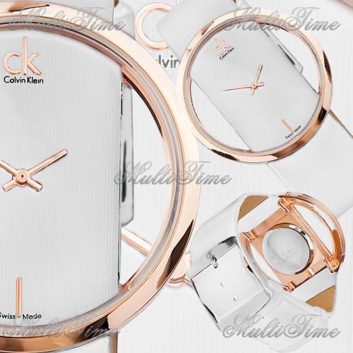Часы Calvin Klein Ck Glam
