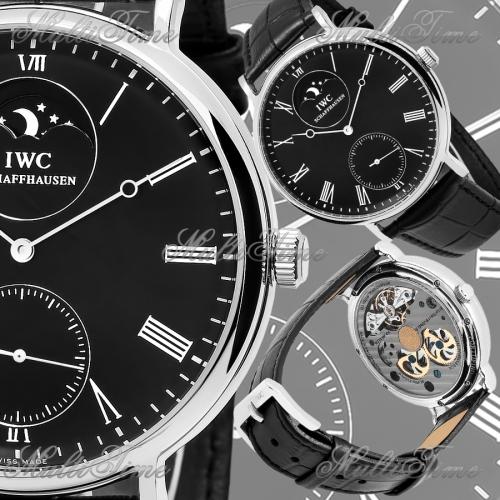 Часы IWC Portuguese
