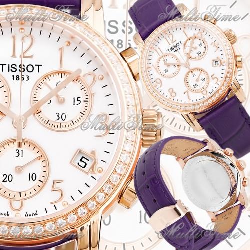 Часы TISSOT Dressport