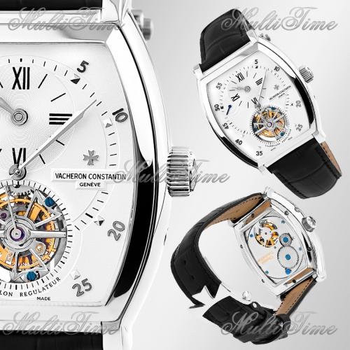 Часы Vacheron Constantin MALTE