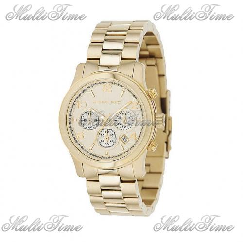 Часы Michael Kors  MK5055