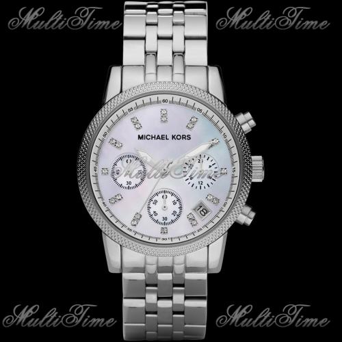 Часы Michael Kors  MK5020