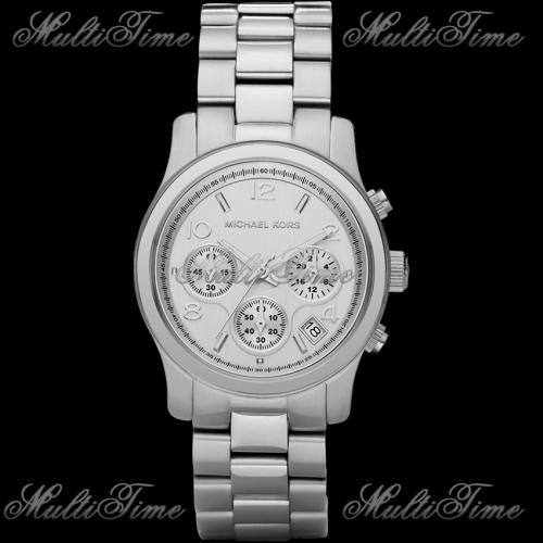 Часы Michael Kors  MK5076