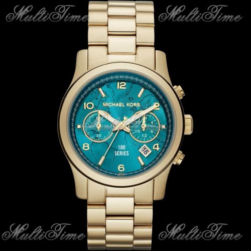 Часы Michael Kors  MK5815