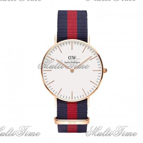 Часы Daniel Wellington classic oxford