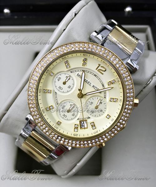 Часы Michael Kors  MICHAEL KORS MK5355