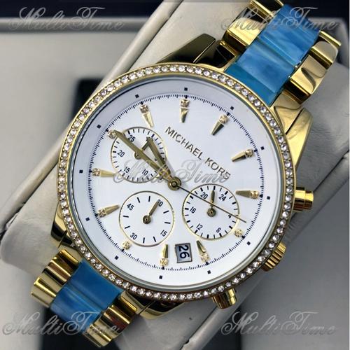 Часы Michael Kors  Michael Kors mk6328