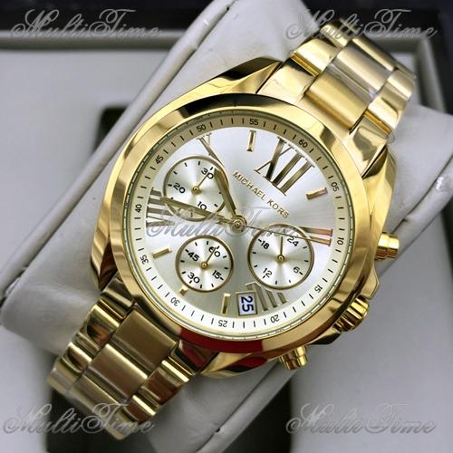 Часы Michael Kors  Michael Kors MK5798
