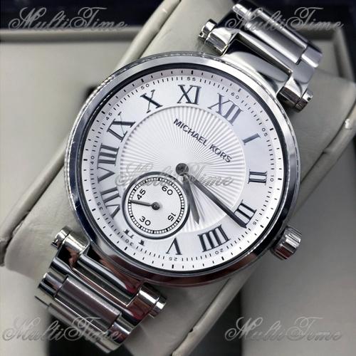 Часы Michael Kors  Michael Kors Mk5866