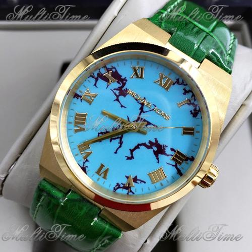 Часы Michael Kors  Michael Kors Mk5895