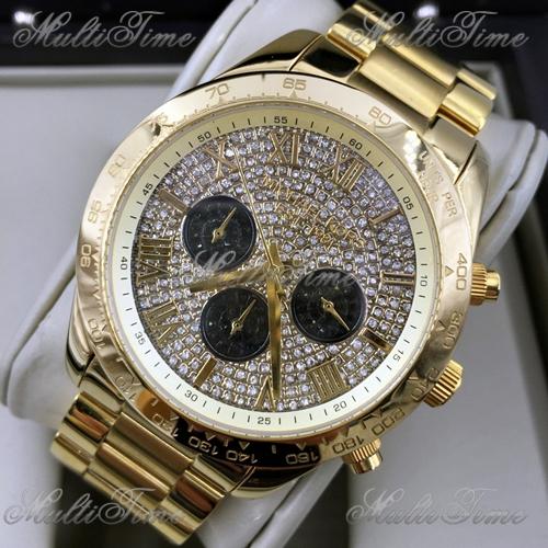 Часы Michael Kors  mk6076