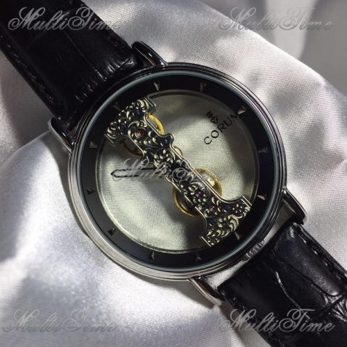 Часы Corum BRIDGE
