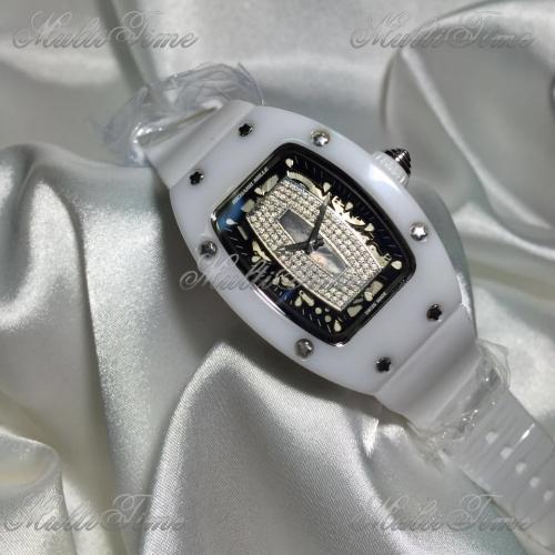 Часы RICHARD MILLE Ladies 052