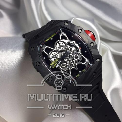 Часы RICHARD MILLE Richard Mille Flyback