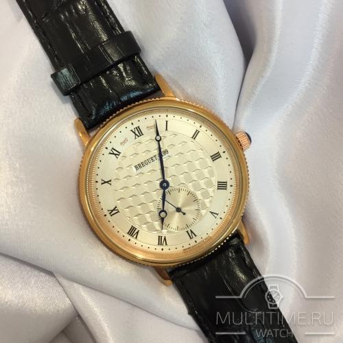 Часы BREGUET Tradition Classique