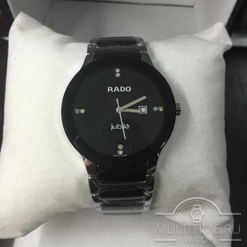 Часы RADO True Jubilé