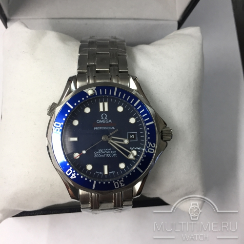 Часы OMEGA Speedmaster Professional