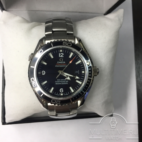 Часы OMEGA Seamaster Professional