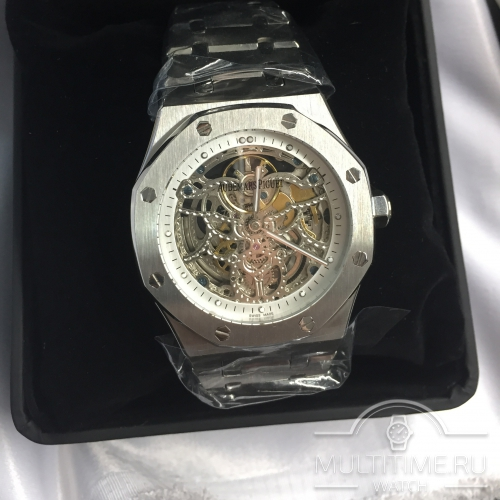 Часы Audemars Piguet Royal Oak Limited Edition