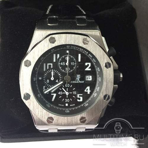Часы Audemars Piguet Royal Oak Chronograph