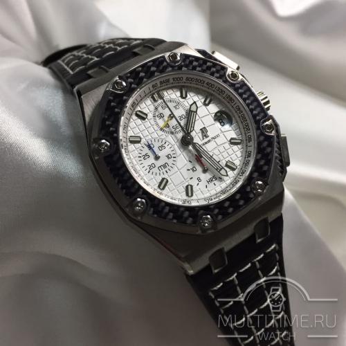 Часы Audemars Piguet Royal Oak Offshore