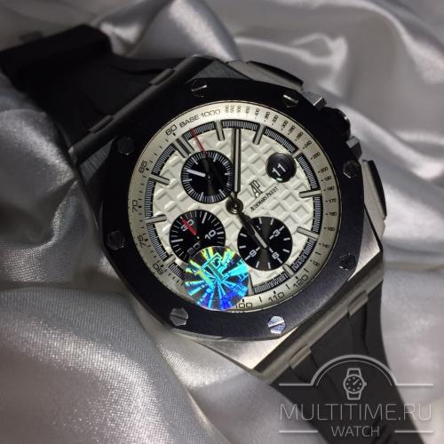 Часы Audemars Piguet Royal Oak Offshore Chronograph