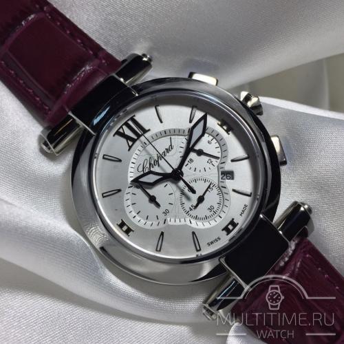 Часы Chopard La Strada