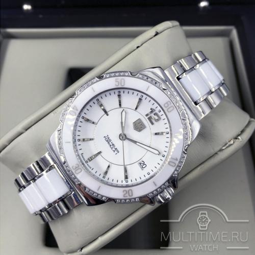 Часы TAG Heuer Formula 1 Lady