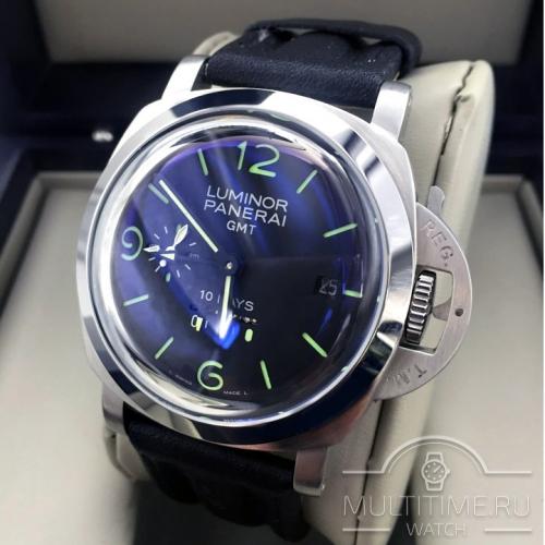 Часы PANERAI Luminor Panerai GMT 10 Days