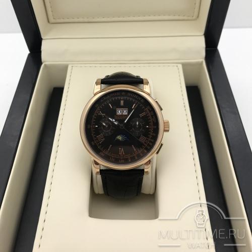 Часы A.Lange & Sohne Lange Datograph