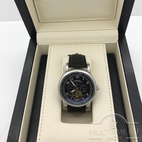 Часы A.Lange & Sohne Glashuttei / SA