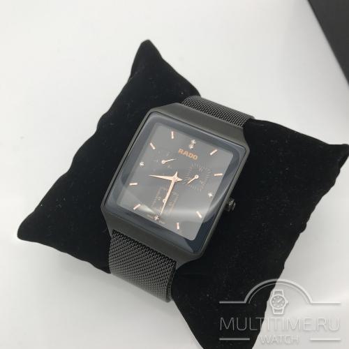 Часы RADO r5.5 Chronograph