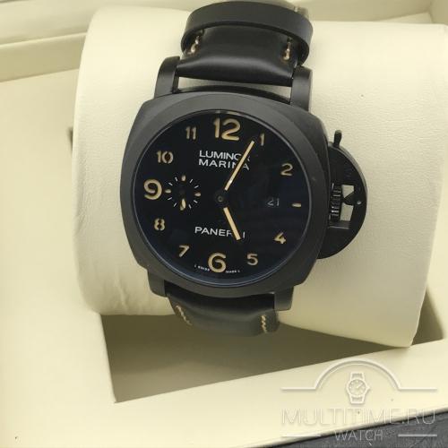 Часы PANERAI Luminor Marina