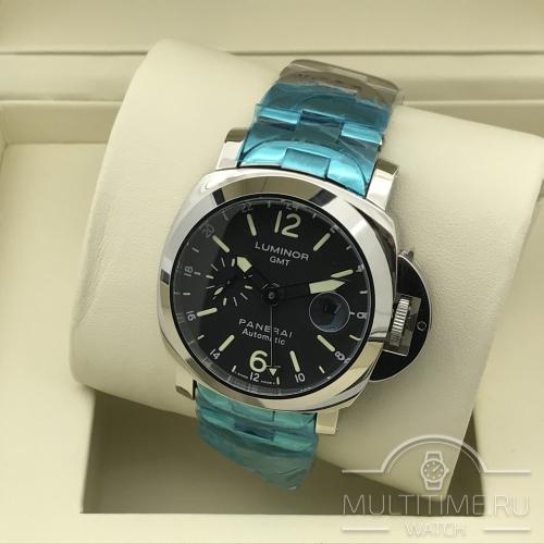 Часы PANERAI Luminor GMT Automatic