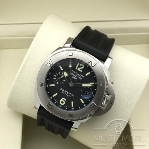 Часы PANERAI Luminor Arktos GMT